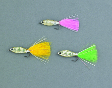 Balzer Trout Attack Epoxy-Streamer-Sortiment.jpg