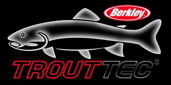 Berkley Trout Tec